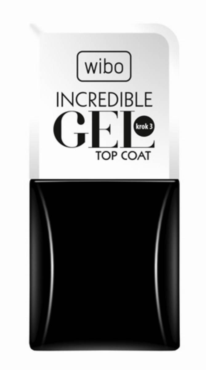 WIBO_Lakier-Incredible-Gel-top-coat_10,19 Zł