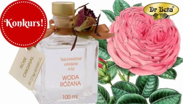 Wyniki konkursu: Przygotuj się na wiosnę z kosmetykami Dr Beta