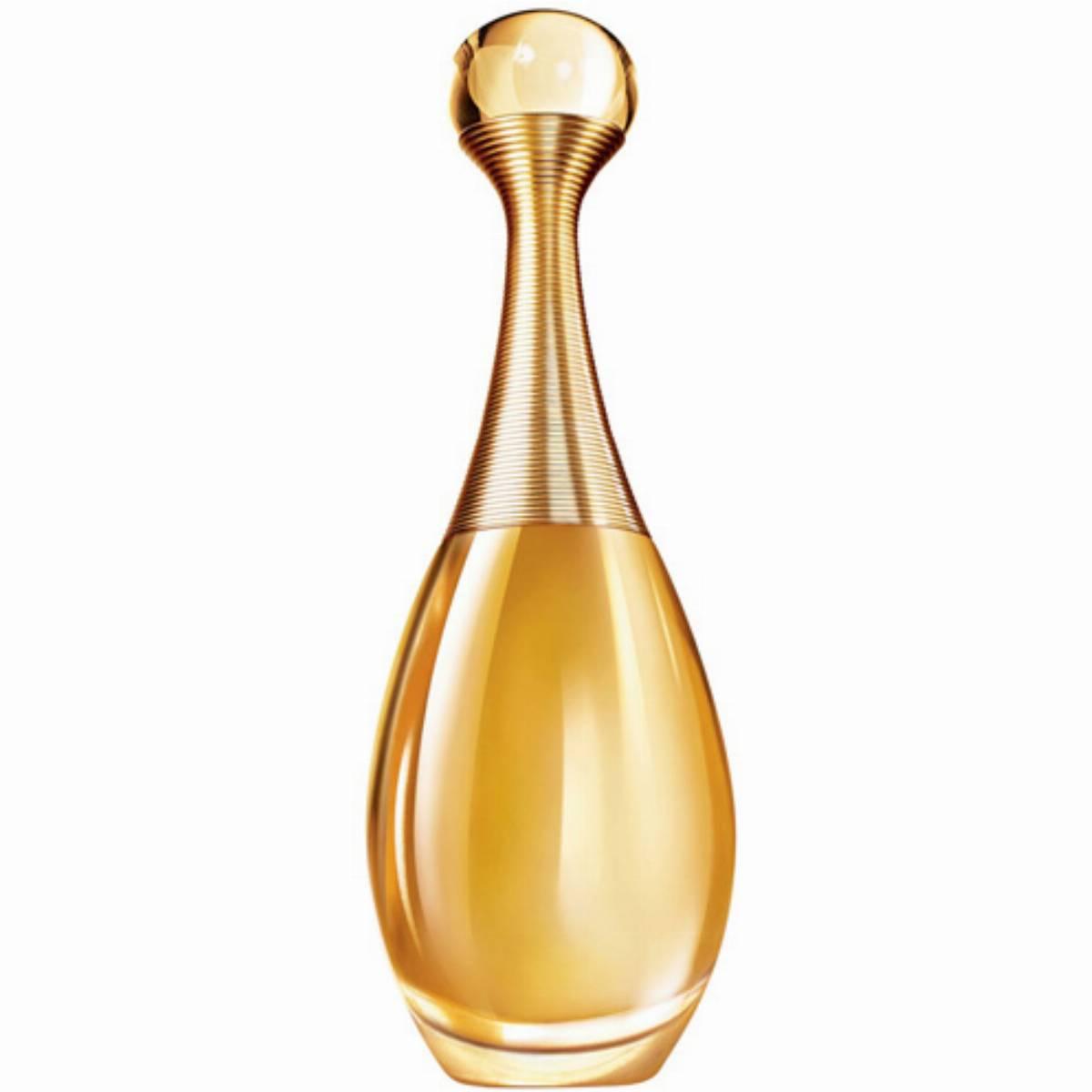 zmysłowe perfumy damskie (2)
