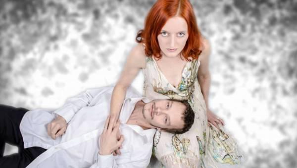 Rzeczy, których nie wolno robić w związku! Pod żadnym pozorem