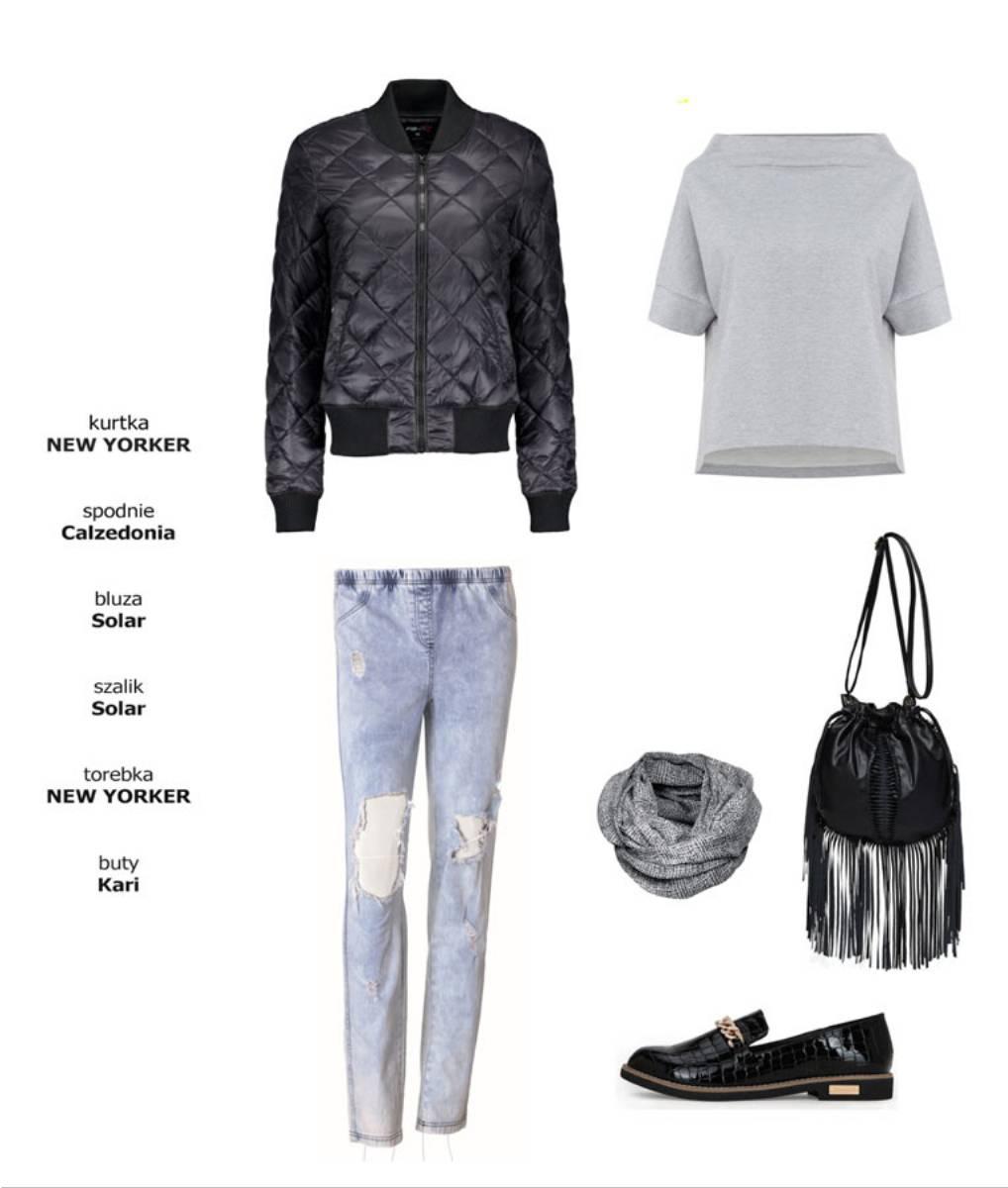 BOMBER-jacket_stylizacja-3