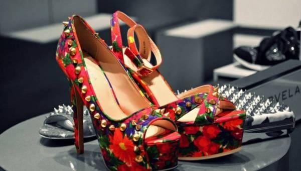 Jak kupić naprawdę wygodne buty?