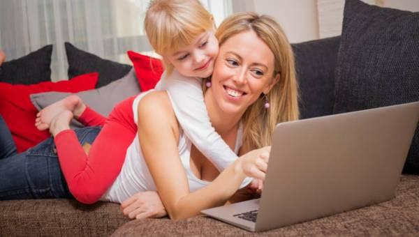 Dziecko w sieci – oto 7 rzeczy, które zna lepiej niż Ty!