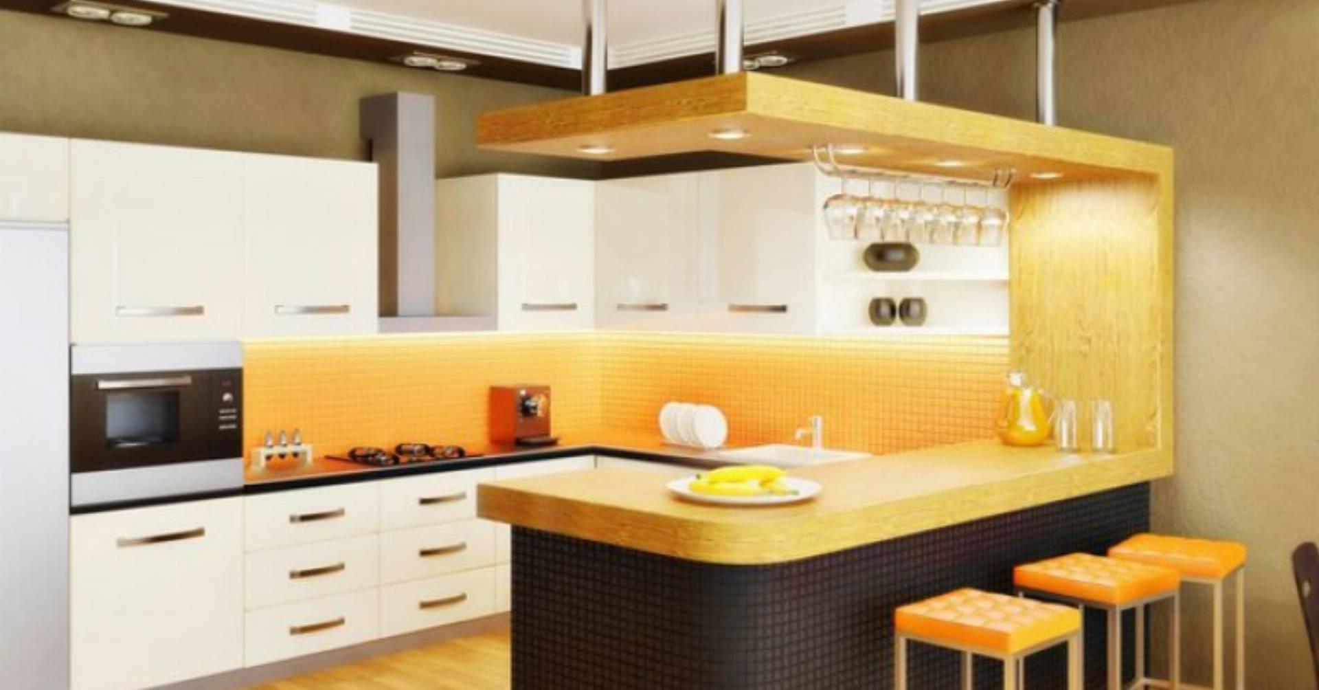 Jakie cechy powinny posiadać idealne meble kuchenne