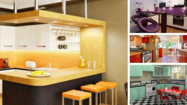 Jakie cechy powinny posiadać idealne meble kuchenne? Sprawdź, zanim kupisz!