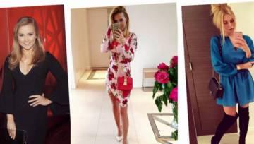 Modowe inspiracje: kobiece sukienki na Dzień Kobiet!
