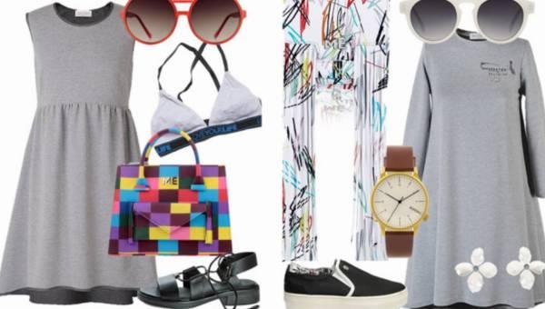 Modowe inspiracje: pastelowe torby na wiosnę 2016