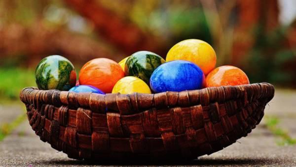Fakty i mity o jajkach. Zdrowe, czy nie?