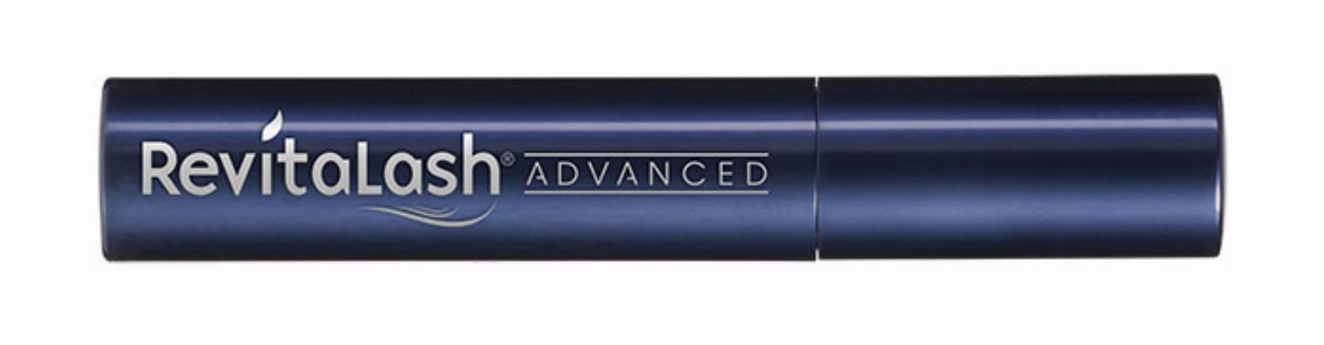 Revitalash Advanced 1 ml