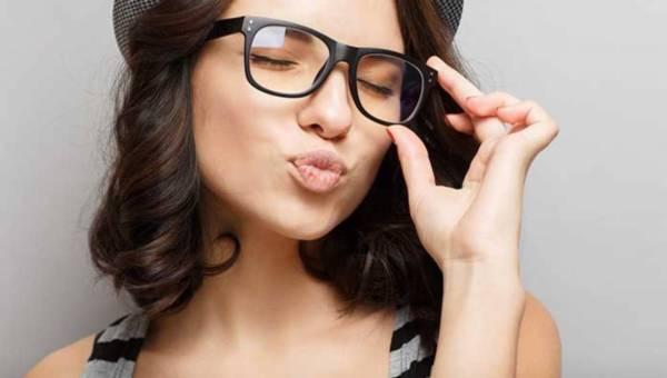 Praktyczne triki urodowe, które powinnaś poznać!