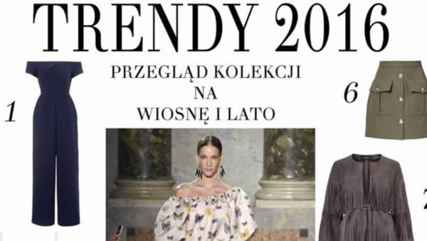 7d58335b2d Sportowa kolekcja Pan tu nie stał na lato 2016 - KobietaMag.pl