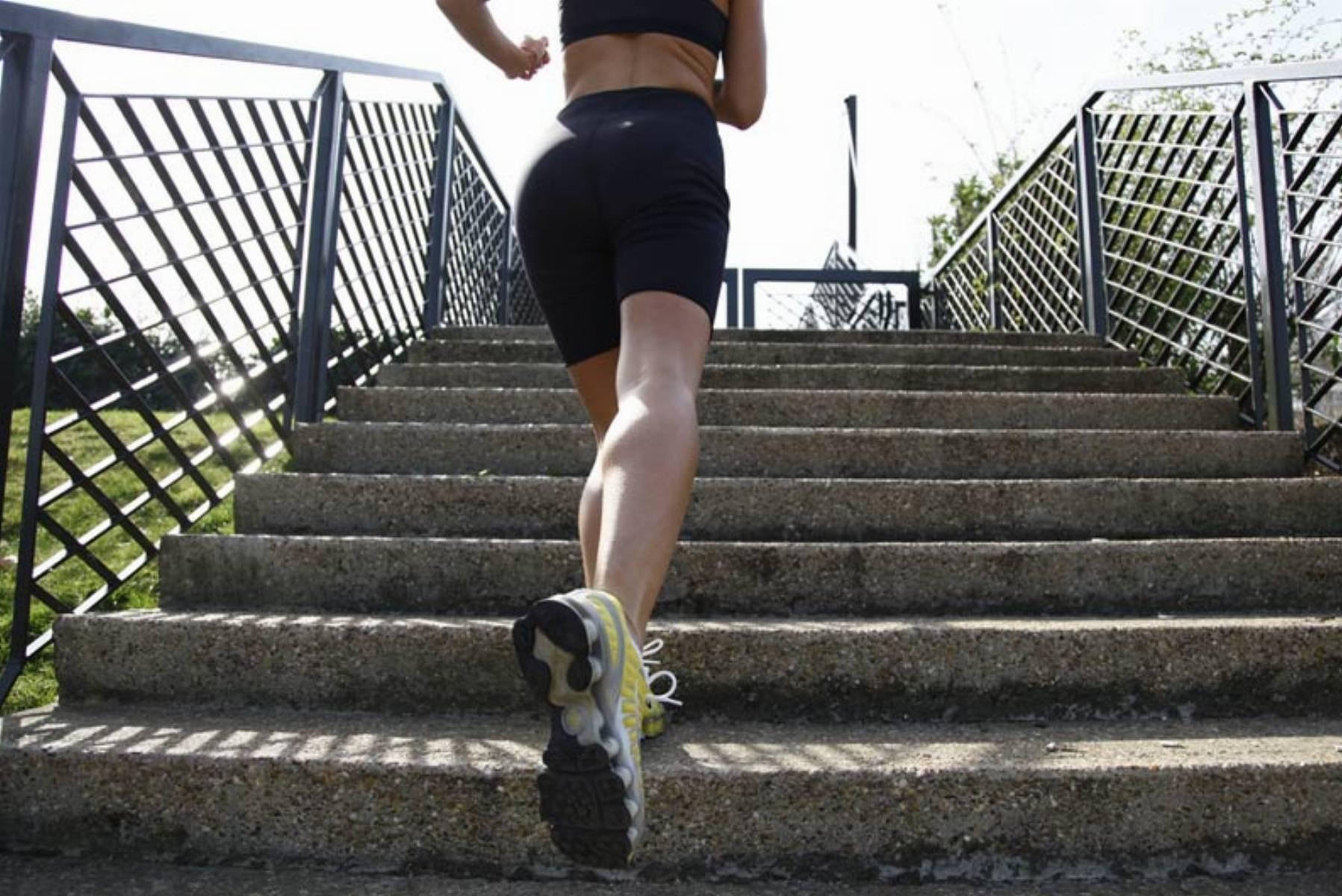 trening-interwałowy-(źródło-flickr.com)