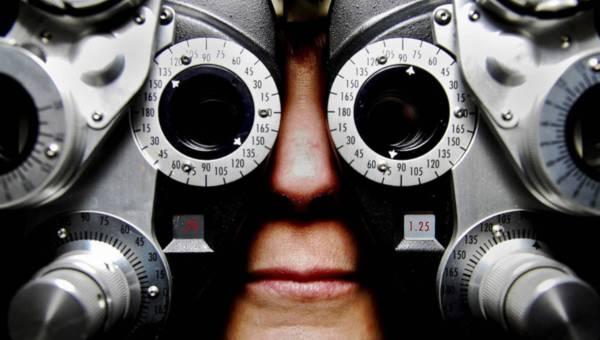 Objawy wad wzroku – kiedy powinniśmy się niepokoić?