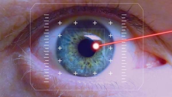 Laserowa korekcja wzroku, kto może poddać się zabiegowi?