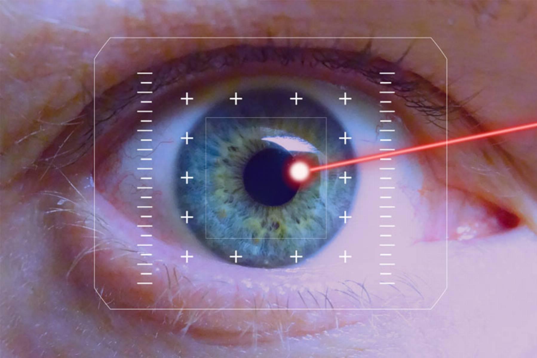 wada-wzroku-korekcja-laserem