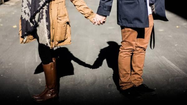 Co powinnaś wiedzieć o terapii małżeńskiej?