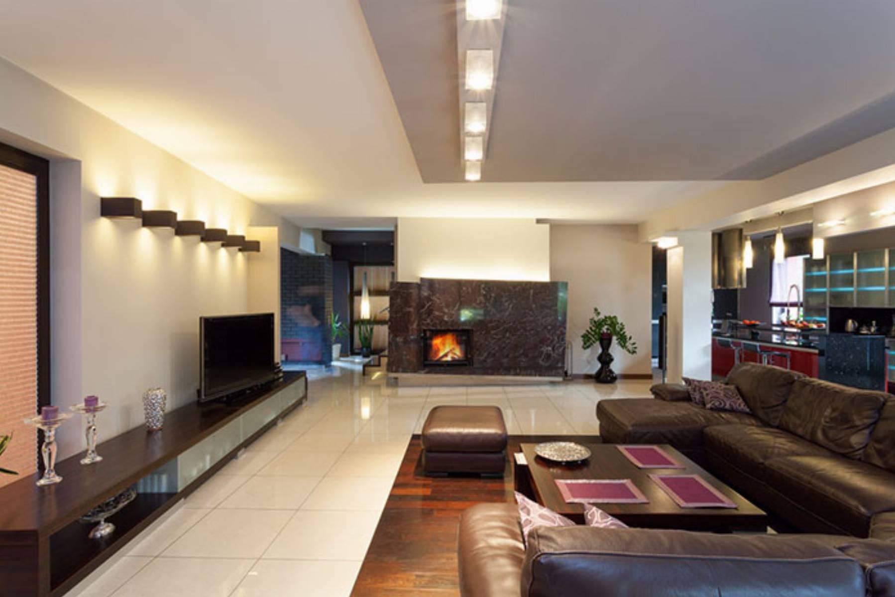7_Mieszkanie od dewelopera - dlaczego się opłaca (1)