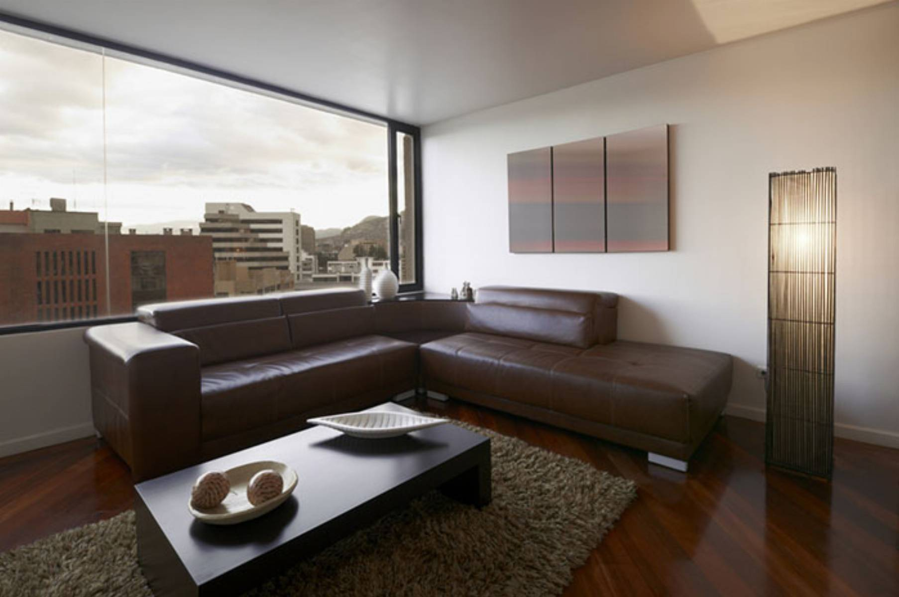 7_Mieszkanie od dewelopera - dlaczego się opłaca (2)