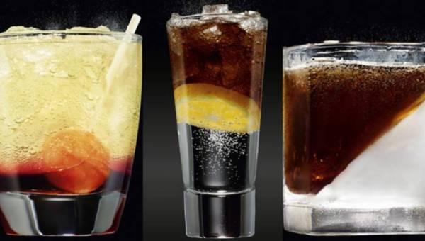 9 pomysłów na wiosenne specjalne drinki bezalkoholowe