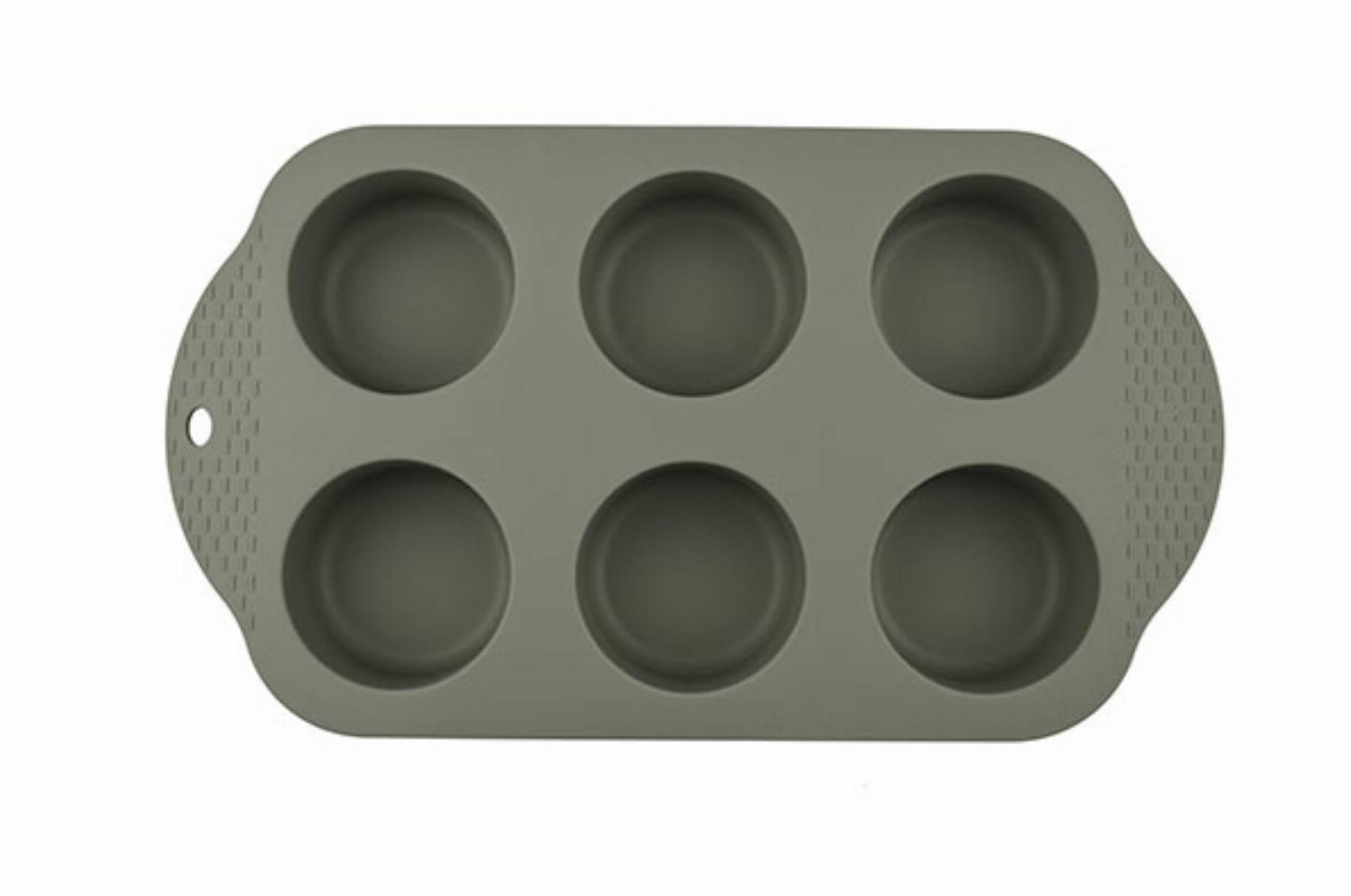 forma-do-muffinow-silikonowa-dukapolska