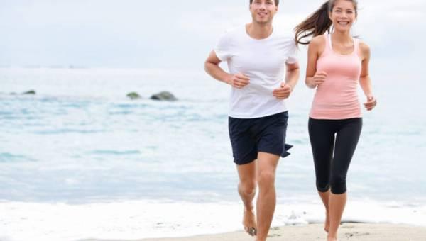 Bieganie dla początkujących, czyli jak biegać bezpiecznie dla zdrowia?