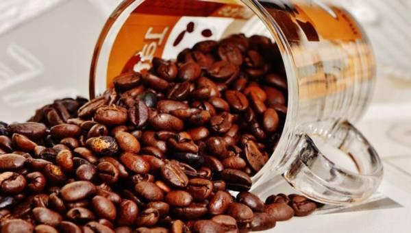 Pijesz kawę? Mamy dla Ciebie dobre wieści: kawa zapobiega rakowi!