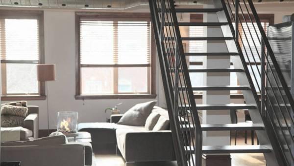 Nowoczesne urządzanie domu i mieszkania, czyli gdzie szukać designerskich mebli