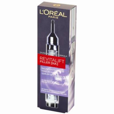 L'OREAL,-REVITALIFT-FILLER