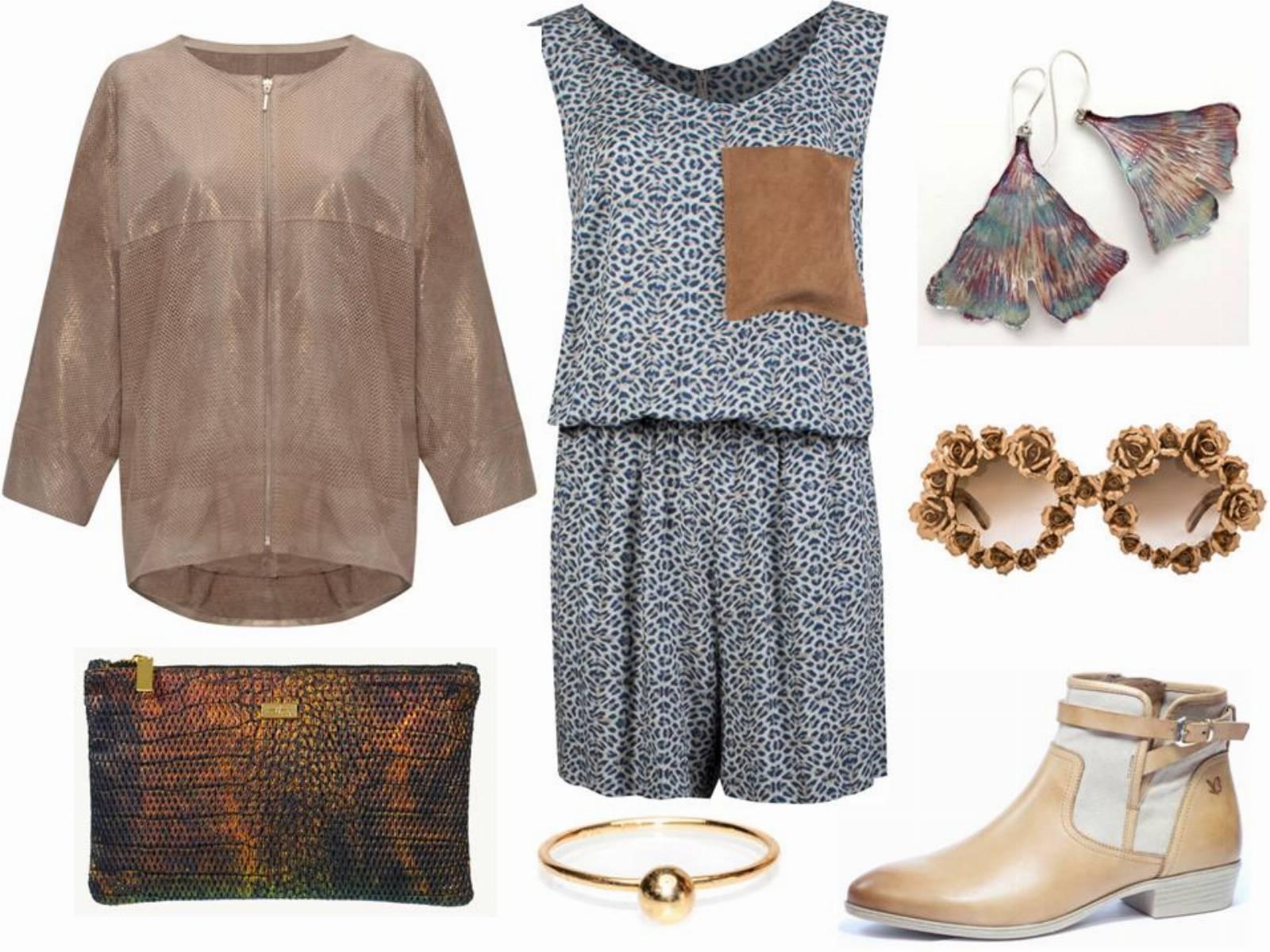moda festiwalowa 1