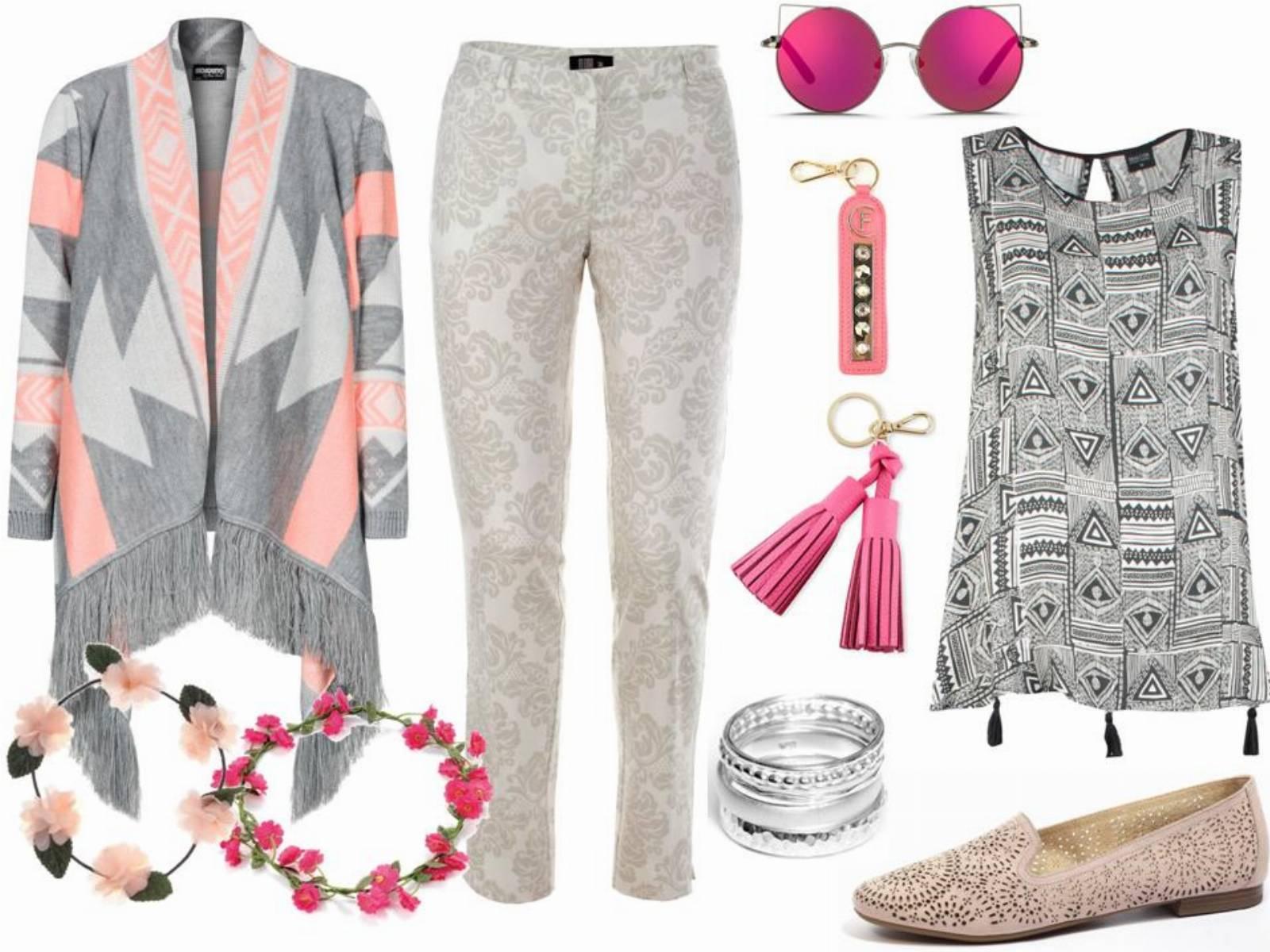moda festiwalowa 2