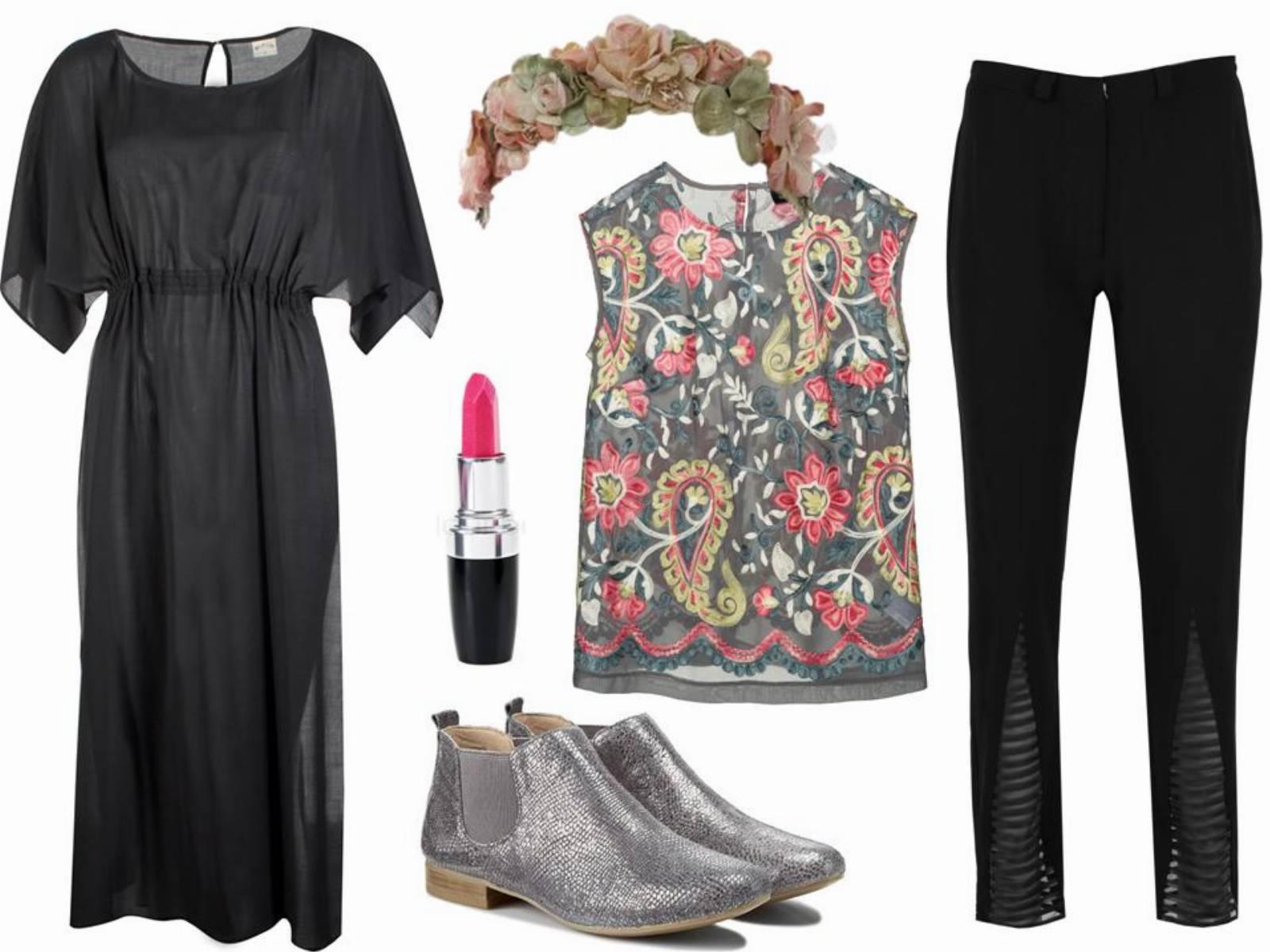 moda festiwalowa 3