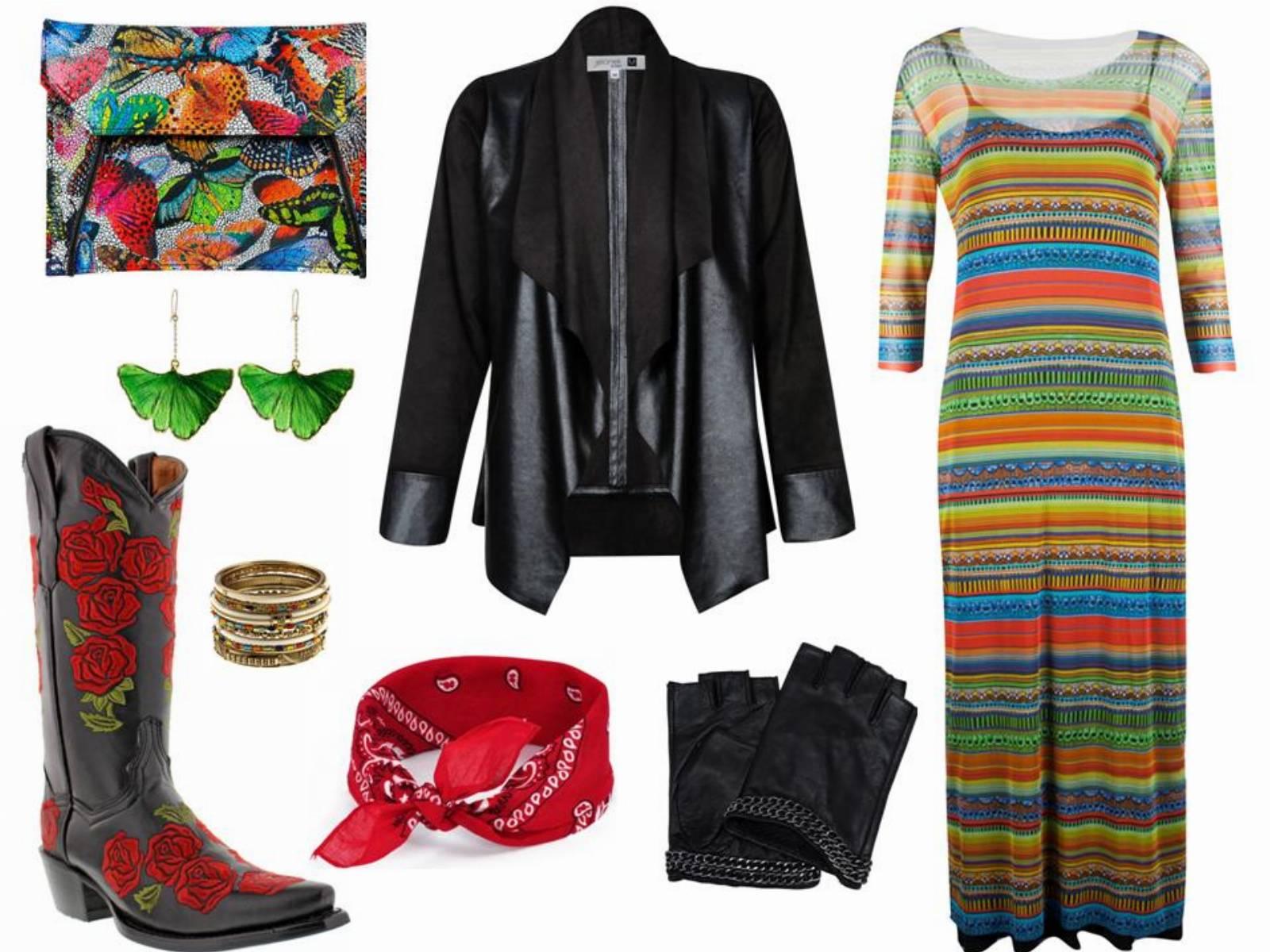 moda festiwalowa 4
