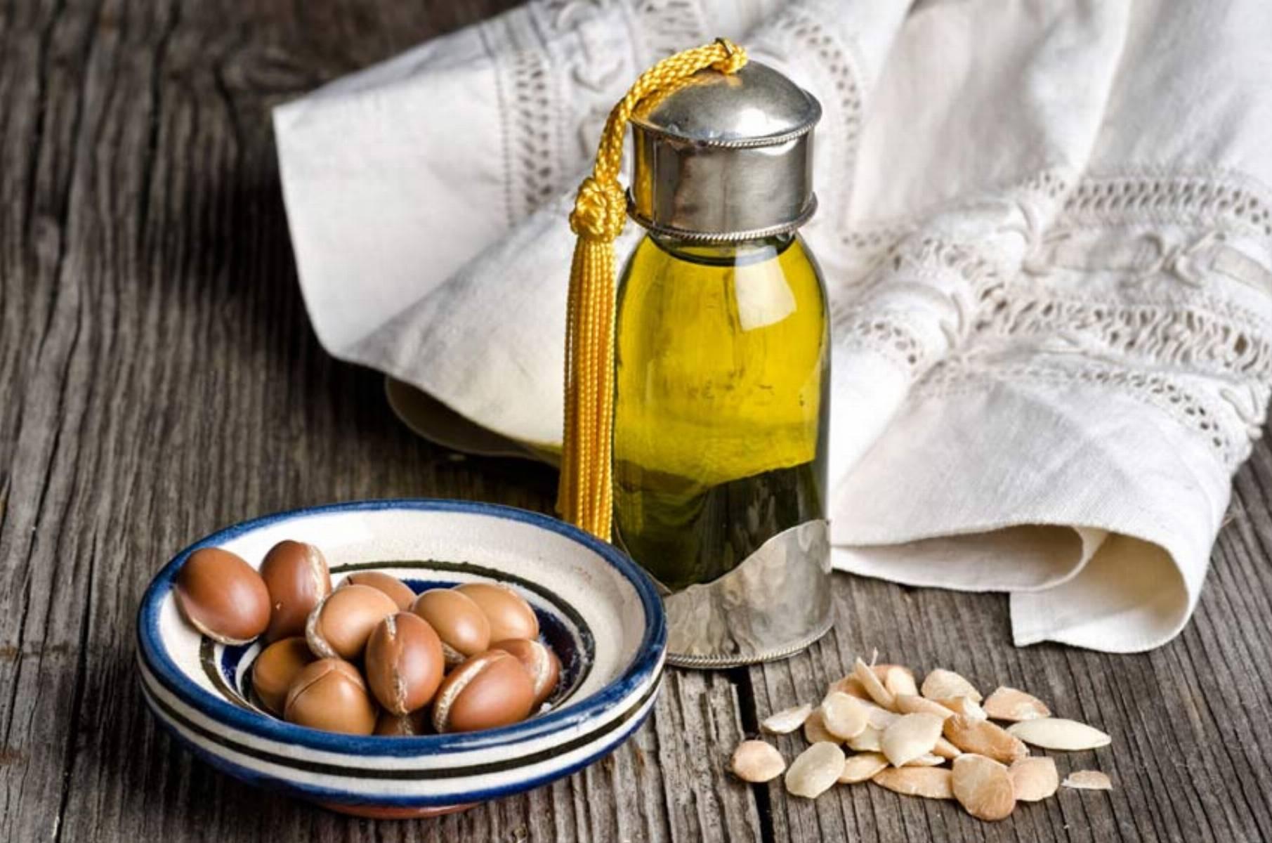 olejek-arganowy