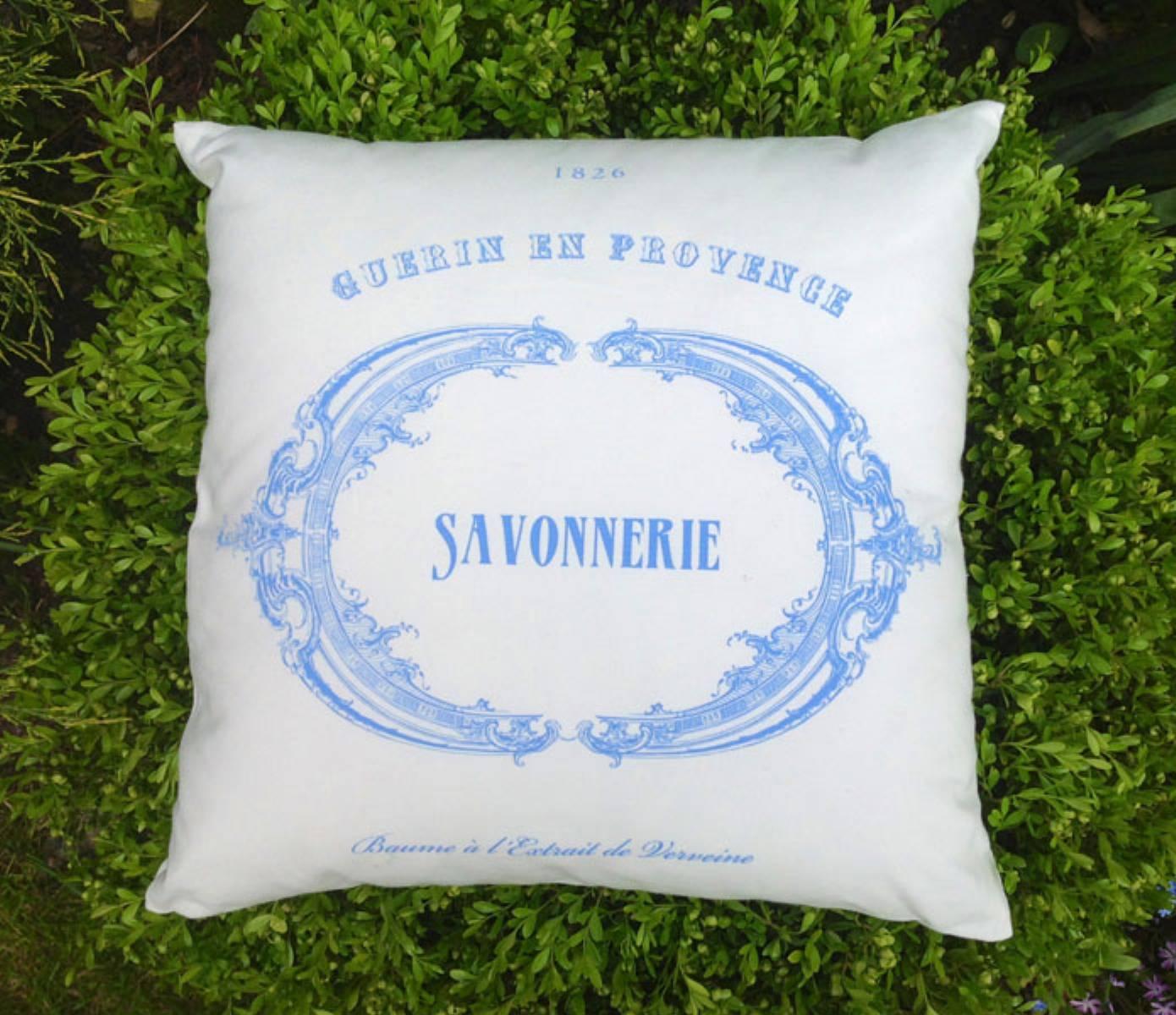 Poduszki dekoracyjne La Petite Maison (7)
