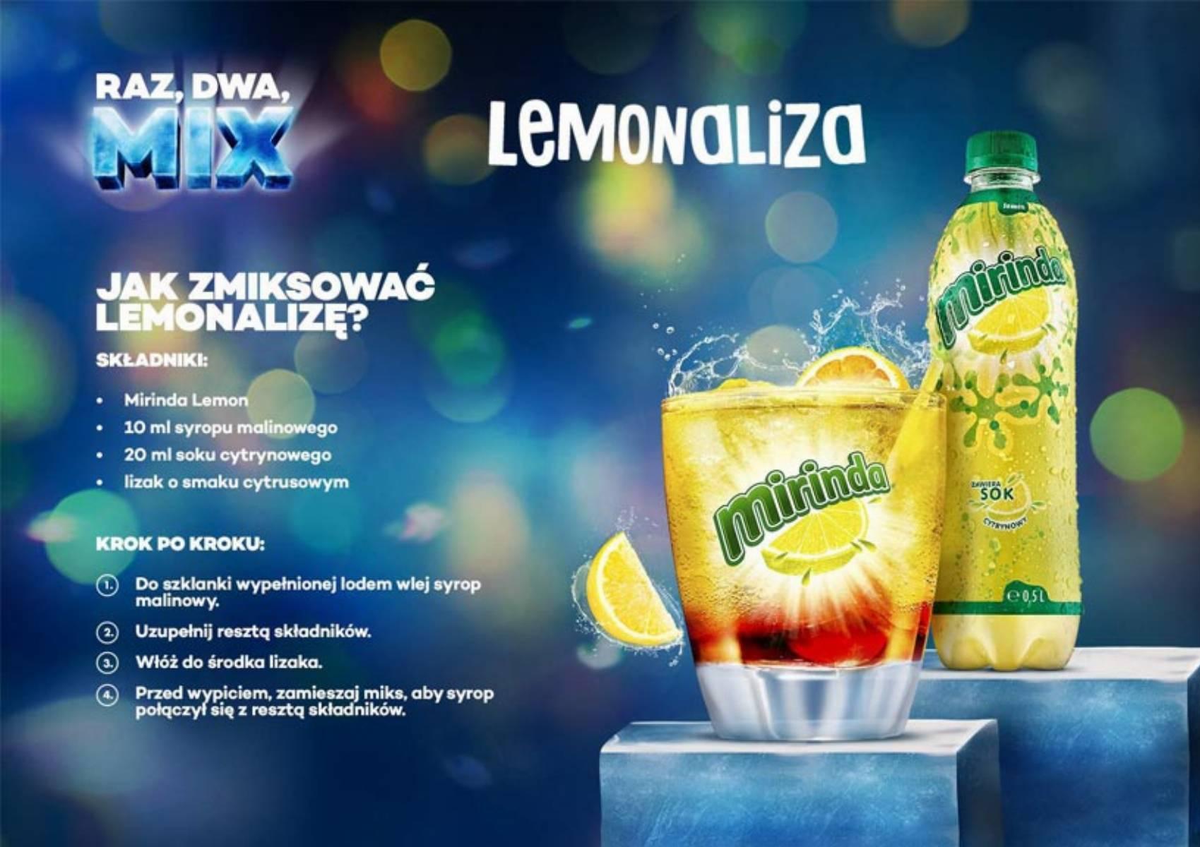 Przepisy_bez_alkoholu (3)