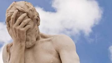 10 rzeczy, których możesz żałować za 10 lat
