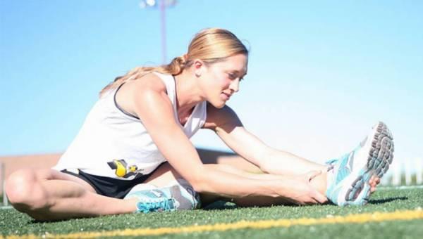 Krótkie spodenki – 20 par idealnych na trening