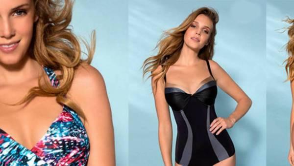 Jaki strój kąpielowy? Bikini, jednoczęściowy czy inny?