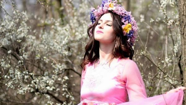 Kosmetyki ekologiczne na Dzień Ziemi