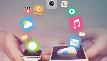 Aplikacje mobilne, dzięki którym mamy więcej czasu i pieniędzy