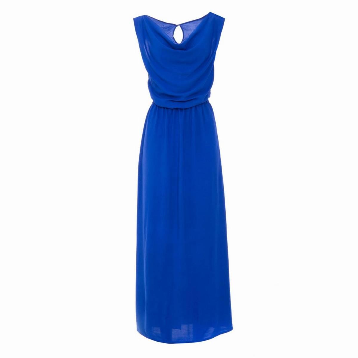 BIG_STAR_SS16_lirena_dress_427_111,92PLN