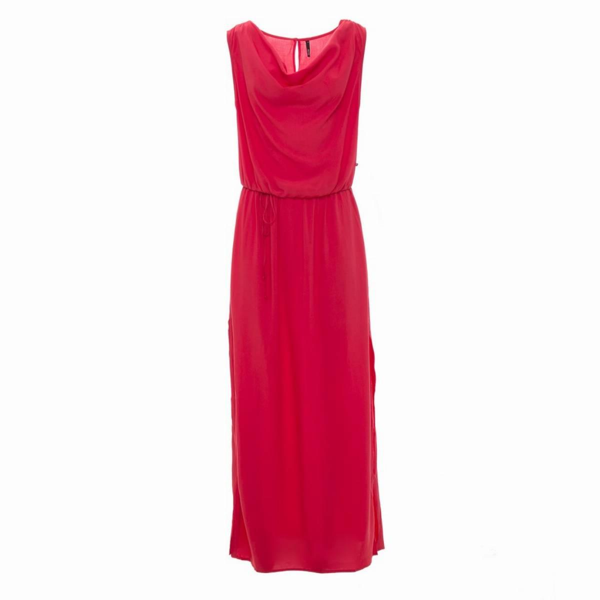BIG_STAR_SS16_lirena_dress_653_1111,92PLN