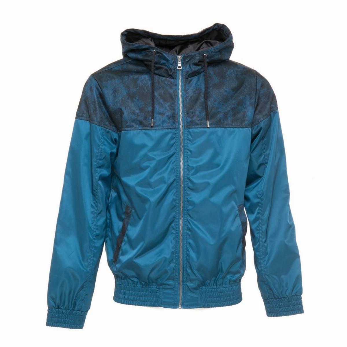BIG_STAR_SS16_repus_jacket_408_199,92PLN