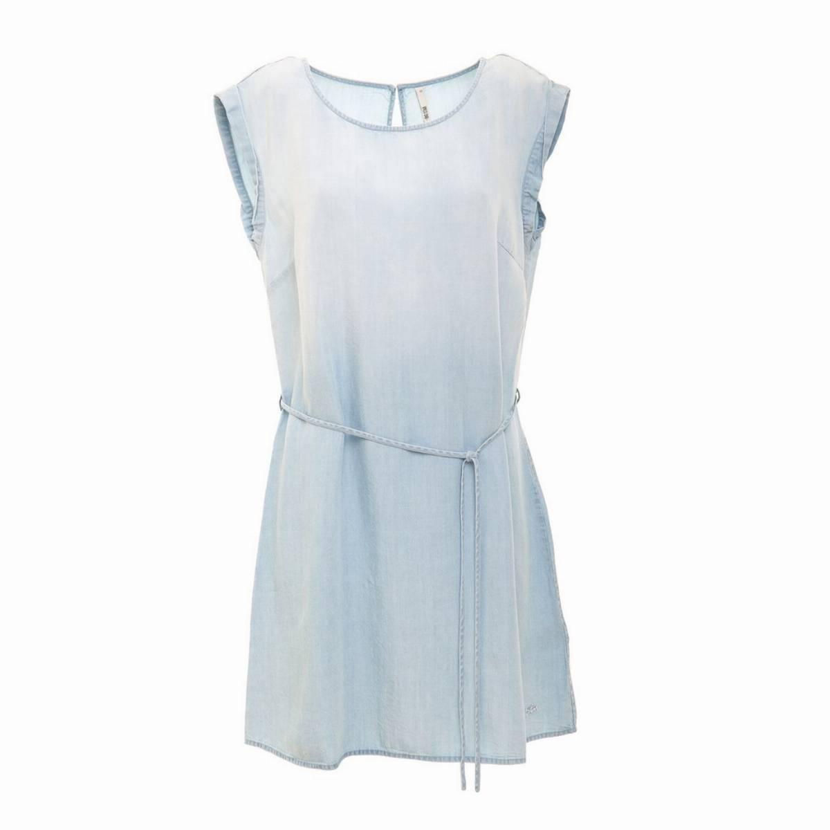 BIG_STAR_SS16_surade_dress_103,92PLN