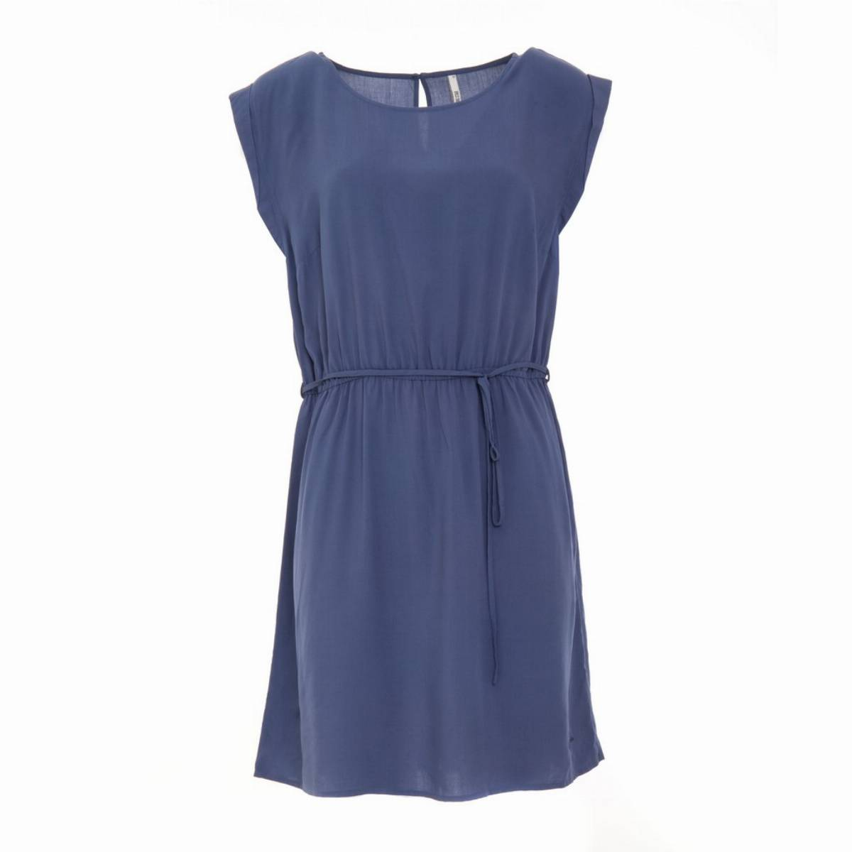 BIG_STAR_SS16_Surade_dress_410_129,90PLN