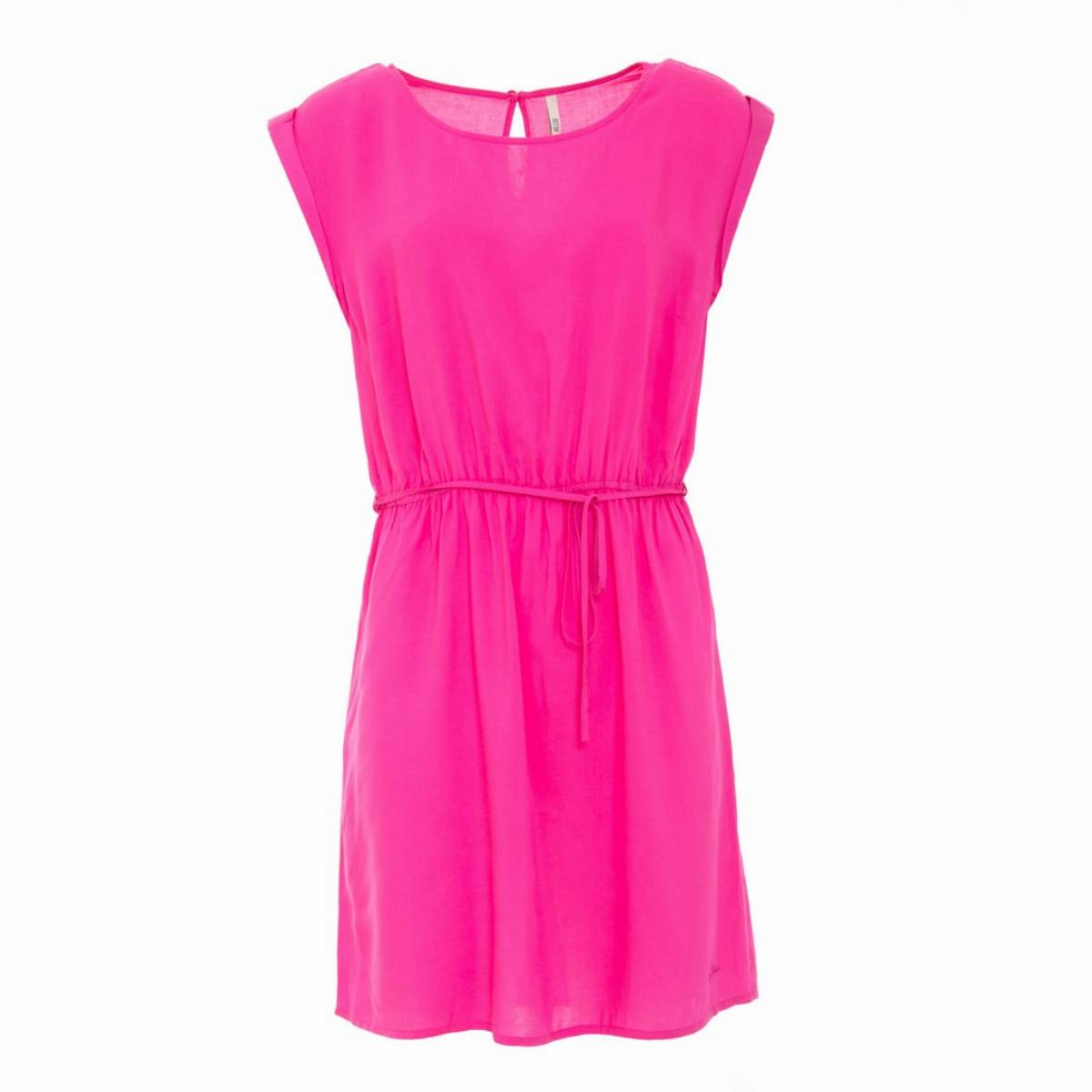 BIG_STAR_SS16_Surade_dress_658_129,90PLN