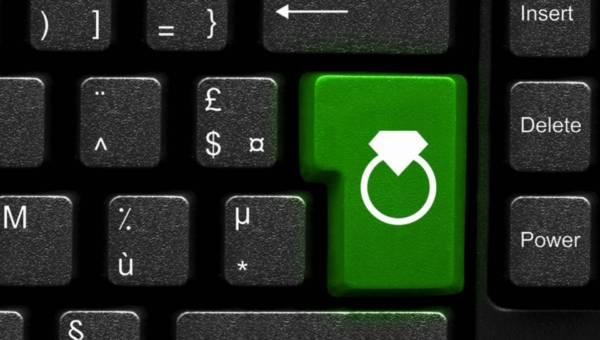 Biżuteria online, kiedy prowadzi się własną działalność gospodarczą