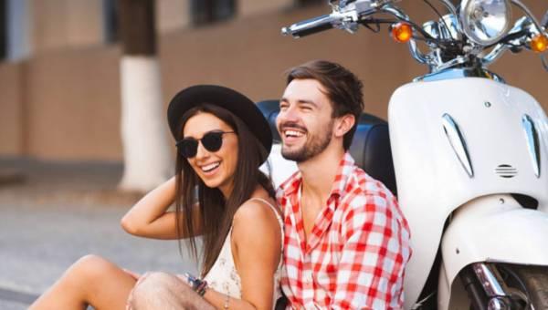 Pytania na pierwszej randce, które warto zadać