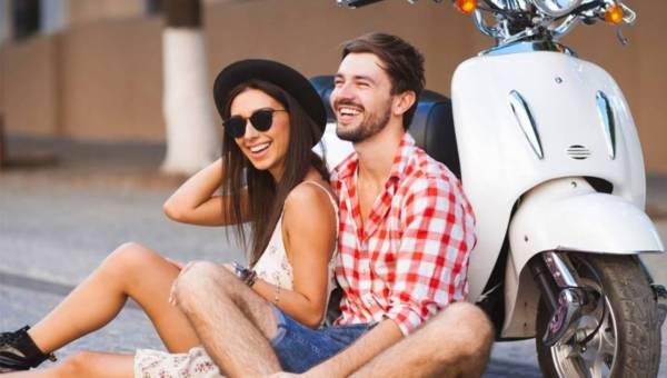 Najczęstsze błędy popełniane na pierwszej randce