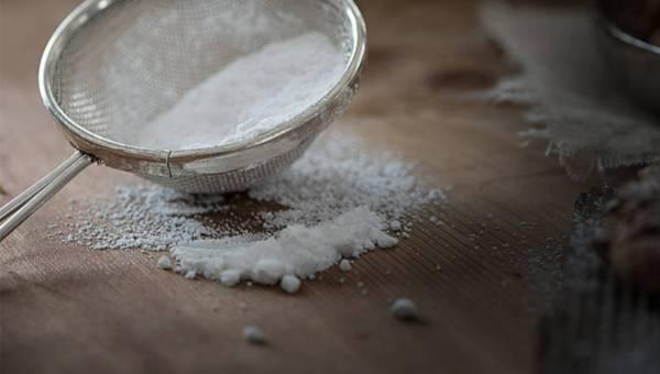 Fruktoza, sacharoza i tagatoza – różne rodzaje cukru, a który najzdrowszy?
